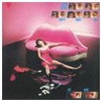 ケヴィン・エアーズ / ザッツ・ホワット・ユー・ゲット・ベイブ +4(初回限定盤/SHM-CD) [CD]