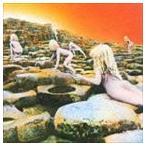 レッド・ツェッペリン/聖なる館(通常デラックスエディション盤)(CD)