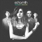 エコスミス/トーキング・ドリームス(デラックス・バージョン)(特別価格盤)(CD)
