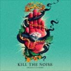 キル・ザ・ノイズ/オカルト・クラシック(CD)
