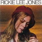リッキー・リー・ジョーンズ/浪漫(期間限定生産盤/SHM-CD)(CD)