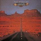 イーグルス/ベスト・オブ・イーグルス(SHM-CD)(CD)