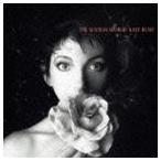 ケイト・ブッシュ/FOREVER YOUNG::センシュアル・ワールド(CD)