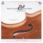 ピエール・アモイヤル(vn)/名器の響き ヴァイオリンの歴史的名器(ハイブリッドCD)(CD)