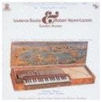 ローランス・ブレ(cemb)/名器の響き 鍵盤楽器の歴史的名器(ハイブリッドCD)(CD)