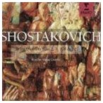 ボロデ.../CLASSIC名盤 999 BEST & MORE 第2期::ショスタコーヴィチ:弦楽四重奏曲 第2、3、7、8&12番(期間限定低価格盤)(CD)