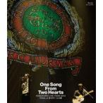 """コブクロ/KOBUKURO LIVE TOUR 2013""""One Song From Two Hearts""""FINAL at 京セラドーム大阪(Blu-ray)(Blu-ray)"""