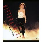 中森明菜/ビター&スウィート(1985サマー・ツアー)(Blu-ray)