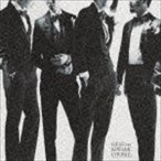 ゲスの極み乙女。/オトナチック/無垢な季節(初回限定盤/CD+DVD)(CD)