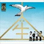 ウルフルズ/人生(初回生産限定盤/CD+DVD)(CD)