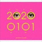 香取慎吾/20200101(初回限定・観るBANG!/CD+DVD)