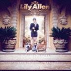 リリー・アレン / シーザス(初回生産限定盤/CD+DVD) [CD]