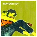 MORRY TAYLOR/NEWTOWN BOY(CD)