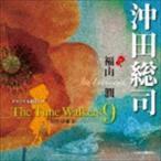 福山潤/オリジナル朗読CD The Time Walkers 9 沖田総司(CD)