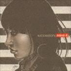 mimi-K/Successions(CD)