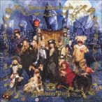 Halloween Junky Orchestra/Halloween Party(通常盤/CD+DVD)(CD)