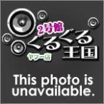 DOG MONSTER / TOKYO, BLACK BERRY [CD]