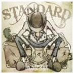 locofrank / STANDARD [CD]
