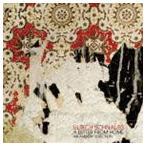 ウルリッヒ・シュナウス / ア・レター・フロム・ホーム・アン・アンビエント・セレクション [CD]