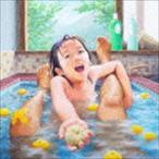 岡村靖幸/幸福(CD)