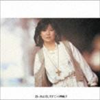 Yahoo!ぐるぐる王国2号館 ヤフー店八神純子/思い出は美しすぎて(Blu-specCD2)(CD)