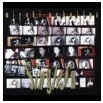中島みゆき/Singles II(CD)