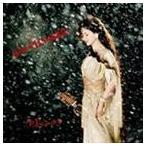 中島みゆき/ララバイSINGER(CD)