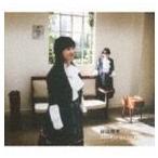 谷山浩子/フィンランドはどこですか?(CD)