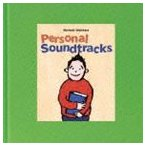 槇原敬之 / Personal Soundtracks(通常盤) [CD]