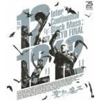 聖飢魔II/魔暦12年12月12日 Inter Continental Black Mass:TOKYO FINAL(Blu-ray)