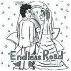 fumika/Endless Road(CD)