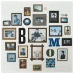 THE BOOM/THE BOOM HISTORY ALBUM 1989-2014 25 PEACETIME BOOM(通常盤)(CD)