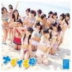 NMB48/ナギイチ(Type-A/CD+DVD ※「最後のカタルシ