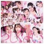 NMB48/らしくない(Type-B/CD+DVD)(CD)