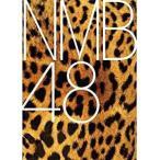 NMB48 / 床の間正座娘(Type-A/CD+DVD) [CD]画像