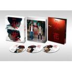 Netflixオリジナルドラマ 火花 ブルーレイBOX  Blu-ray