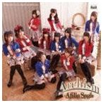 アフィリア・サーガ/Archism(豪華盤/CD+2DVD)(CD)