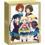 きんいろモザイク Blu-ray BOX(Blu-ray)