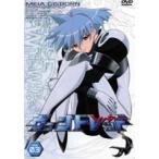 ヴァンドレッド Vol.3 [DVD]