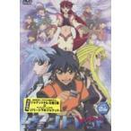 ヴァンドレッド Vol.6(最終巻) [DVD]