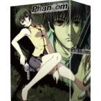 Phantom〜Requiem for the Phantom〜 Mission-1【初回生産限定版〜アイン篇】(初回生産限定)(DVD)