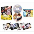 健全ロボ ダイミダラー Vol.2【DVD】 [DVD]