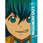 ログ・ホライズン 第2シリーズ 8【DVD】(DVD)