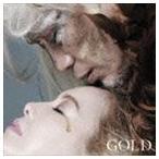 玉置浩二/GOLD(初回生産限定盤/CD+DVD)(CD)