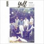 超特急/Yell(初回限定盤)(CD)