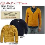 GANT(ガント)THE CARDIGAN(カーディガン)85150