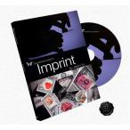 手品 マジック インプリント Imprint by Jason Yu and