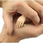 手品 マジック Dave Bonsall's Little Hand Gimmick