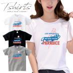 送料無料 Tシャツ NBA/MLB/supreme/stussy/NY/LA/USA/SPORTS/lakers/clippers/dodgers