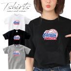送料無料 Tシャツ NBA/MLB supreme/stussy NY/LA USA/SPORTS lakers/clippers/dodgers
